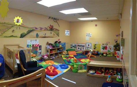 childcare amp learning center preschool 987 | preschool in miami little village childcare learning center cef2ac1cc8f3 huge