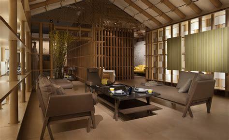 shigeru ban designs woven pavilion  hermes salone del