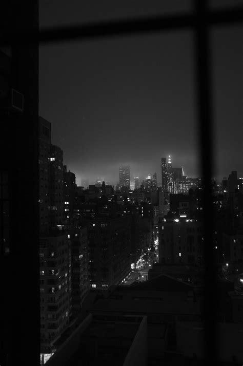 black  white tumblr latar belakang