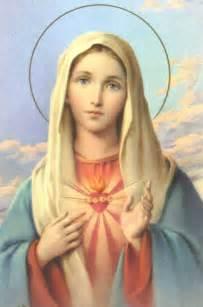 Risultato immagine per maria