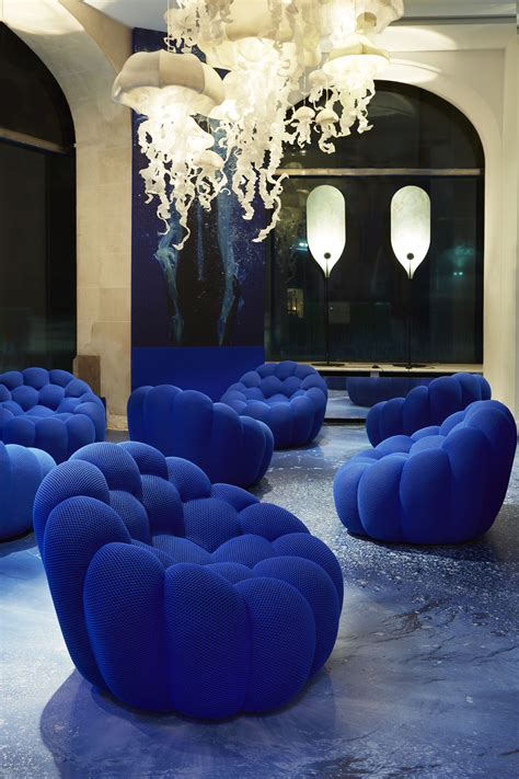 inflatable bubble sofas modern house modern house