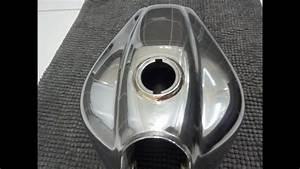 Comment Nettoyer De L Aluminium Brossé : comment polir de l 39 alu polir du m tal polissage ~ Farleysfitness.com Idées de Décoration