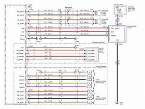 Panasonic Cq5109u Wiring Diagram