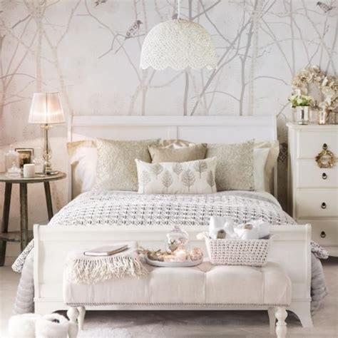 17 Best ideas about Papier Peint Chambre Adulte on Pinterest   Decoration chambre parent, Papier