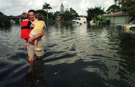 palm beach county cities challenge flood zones