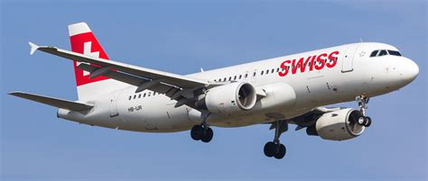 seat map airbus   swiss airlines  seats  plane