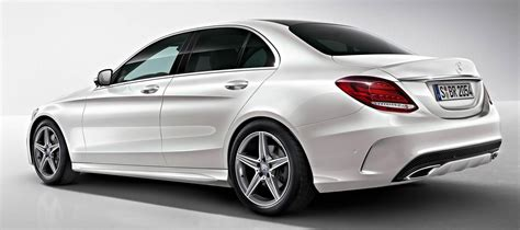We're sorry, our experts haven't reviewed this car yet. Mercedes C180 2021 Price, Pictures and Specs   PakWheels