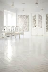 a flair for vintage decor tile inspiration