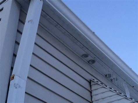 cool soffit vent gambrel roof for roof vent