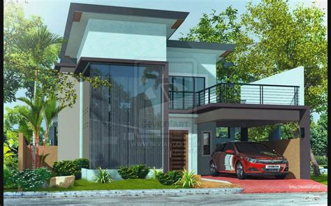 Modern Small Two Story House Plans Lovely 33 Beautiful 2