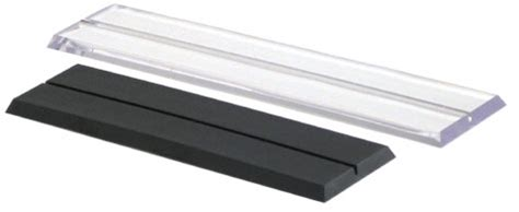 plastic plate holder stand castrophotos