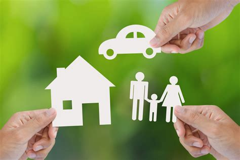 Buying Insurance Extras – What to Get and What Can Go ...