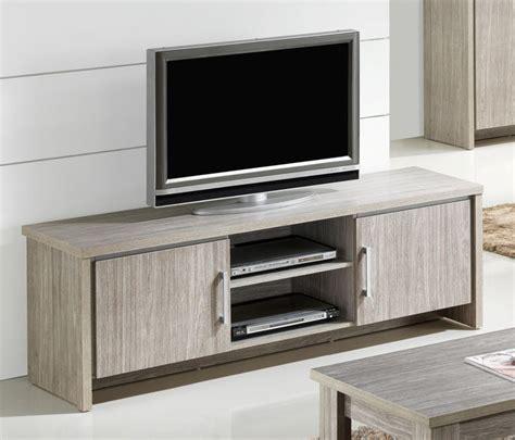 cuisine meuble tv hifi vente meubles tv hifi de salon de qualit 195 169 prix meuble t 233 l 233 vision de