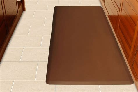 farmhouse kitchen sink mat size of white kitchen