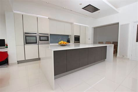 modern kitchen tile flooring white kitchen floor tiles morespoons 49a532a18d65 7740