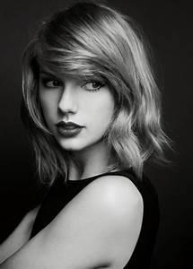 Taylor Swift Photoshoot  2014