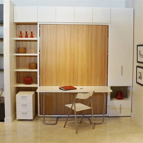 cost of murphy beds 8 versatile murphy beds that turn any room into a spare