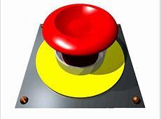 Boton salir gif 2 » GIF Images Download
