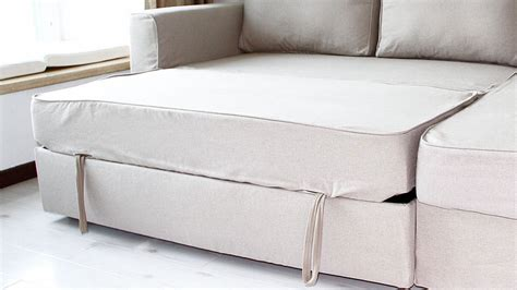 replacement settee covers replacement ikea sofa bed covers custom sleeper sofa