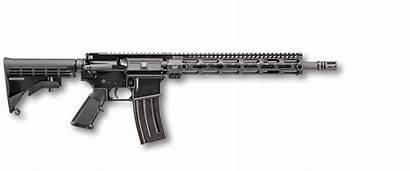 Fn Patrol Carbine Tactical Sbr Fn15 Dmr