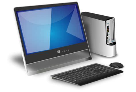telegram   computer pc
