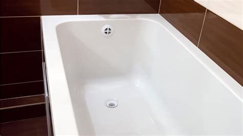 houston bathtub replacement texas replacement tubs
