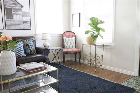 How To Choose The Right White Paint —refreshed Designs