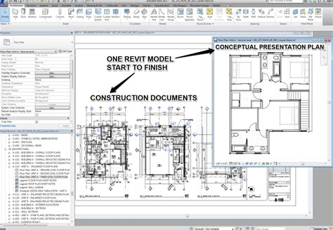 default project templates revit revit project set up headaches
