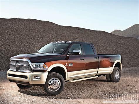 2018 Dodge Ram 1500 Payload Capacityhtml Autos Post