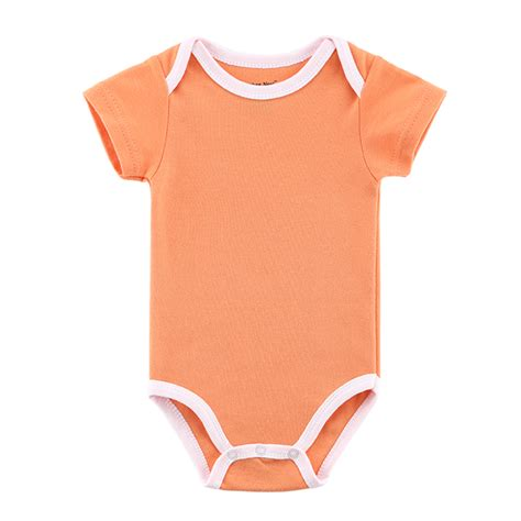 colored onesies solid color onesies solid colored onesies for babies