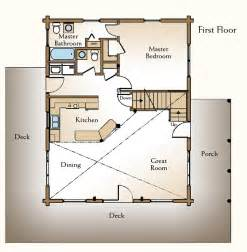 free small cabin plans with loft cabin floor plan with loft plans free same00yte