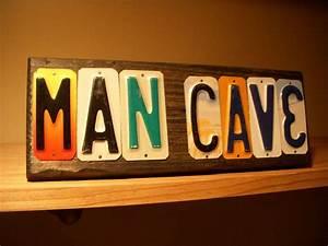 Pin, By, Meagan, Mark, On, Man, Cave, Idea, U0026, 39, S