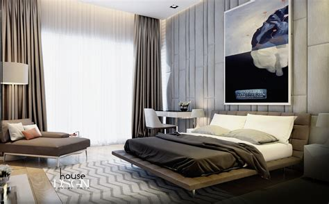 bedroom furniture for interior design bedroom masculine bedroom design interior design ideas