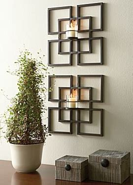 Collection Of Unique Wall Decor Candle Light Large by I Candle Wall Sconces My Candle Holder Obsession