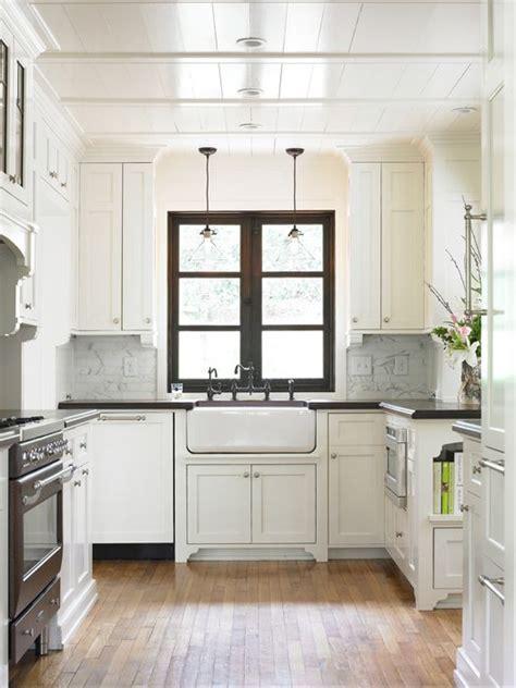 small white kitchen small white kitchen wood white neelydesign com house plans pinterest cabinets window