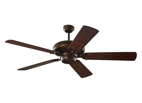 Ul D Ceiling Fans by Lighting Emerson Ceiling Fans Inch Ceiling Fans Without