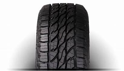 Range Rapid Tyre Tyres