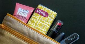 Find your style with Kleenex | Laura Neuzeth