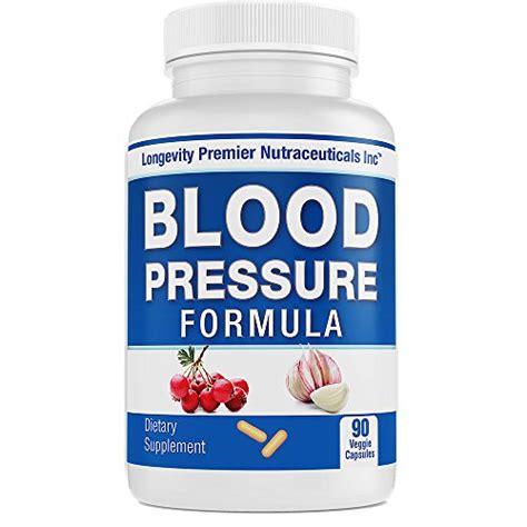 Best Natural Blood Pressure Medication – Ejike Info