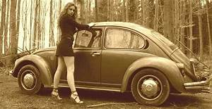 Best Cars Ever Greatest Cars of All TimeVolkswagen