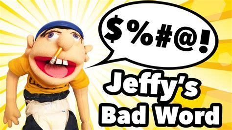 Jeffy Memes - bad jeffy sml related keywords bad jeffy sml long tail keywords keywordsking