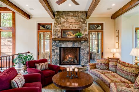 Western Style Living Room Furniture. Craftsman Kitchen Island. Kitchen Island For Small Apartment. Cool Kitchen Storage Ideas. Best Kitchen Paint Colors With White Cabinets. White Kitchen Dark Island. Small Kitchen Photos Gallery. Kitchen Island Pendant Light Fixtures. Blue And White Kitchen Cabinets