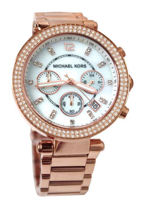 Mk5491  Swiss Luxury Michael Kors Watches Mk5491 Watches. Square Bangles. Diamond Bangle Bracelet Designs. 10ct Diamond. Wedding Band Diamond. White Earrings. Diamond Bar Pendant. Gia Gemstone. Brick Stitch Earrings