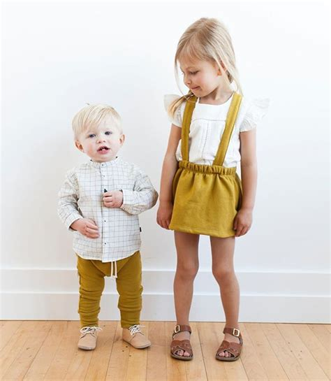 Best 25+ Kids fashion ideas on Pinterest | Kids outfits Little girl fashion and Kids clothing