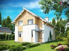 ипотека на строительство дома условия 2019
