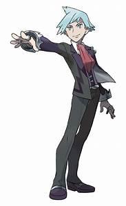 Pokémon Omega Ruby & Alpha Sapphire: Starter Mega ...