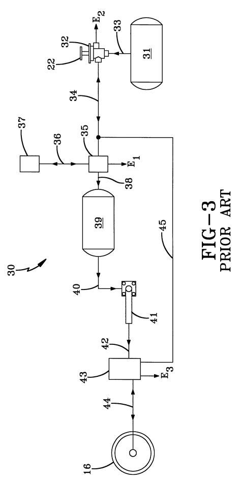 Patent US6412789 - Semi-trailer suspension air spring