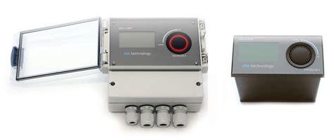 ec motoren für ventilatoren ec ventilator ec motor vorteile funktion ansteuerung effizienz