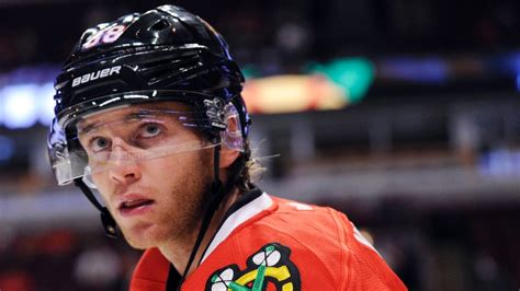 prosecutor patrick kane wont  charged  rape case cnn