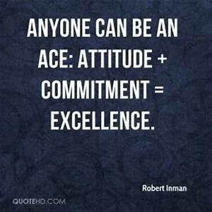 Ace Quotes. QuotesGram